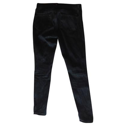 J Brand Leggings mit Muster