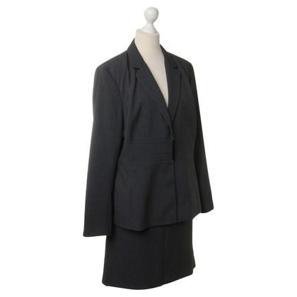 Calvin Klein Costume in grigio