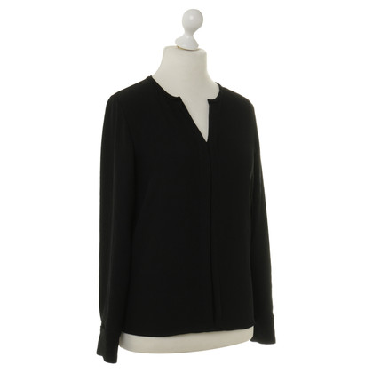 Marc Cain Blouse in black