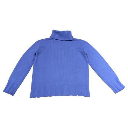 Other Designer LANA d ' Oro - cashmere turtlenecks