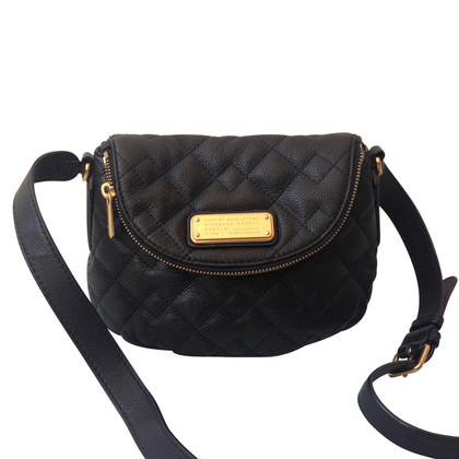 Marc by Marc Jacobs Q Bag 'Classic'