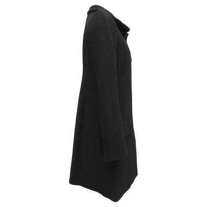 Marni Wool coat