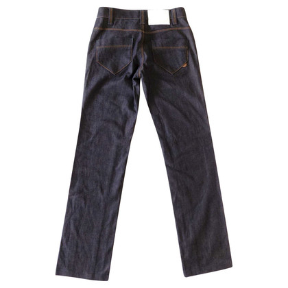 Hugo Boss Jeans
