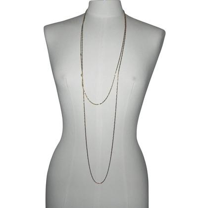 Christian Dior Chain