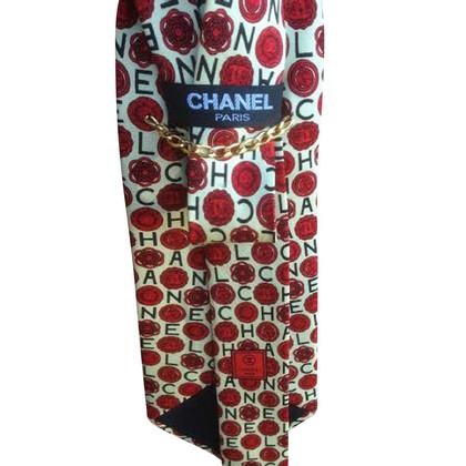 Chanel Gelijkspel
