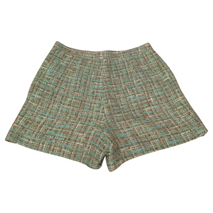 Dolce & Gabbana Shorts in tweed