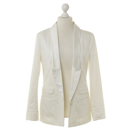 Drykorn Blazer in naturel