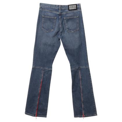 Bogner Jeans blu