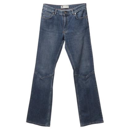 Bogner Jeans blue