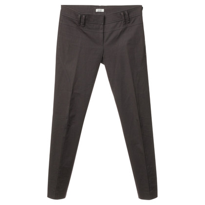 Gunex Pantaloni color antracite