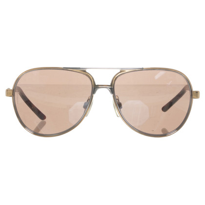 Dolce & Gabbana The pilots look sunglasses