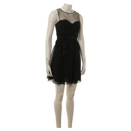Blumarine Vestito di nero