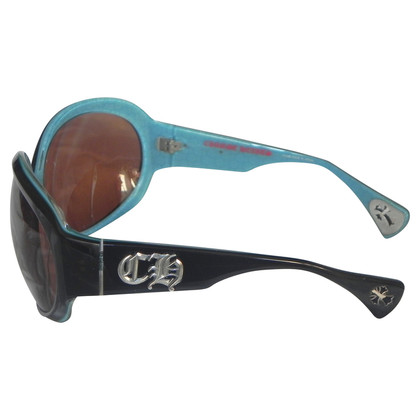 Other Designer Chrome hearts - sunglasses