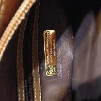 Andere merken Franco Parmeggiani - tas