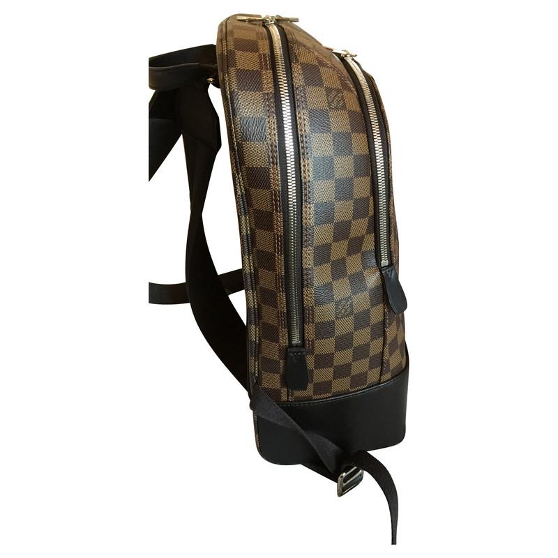 Louis Vuitton Rucksack Gebraucht