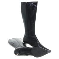 Hugo Boss Black boots