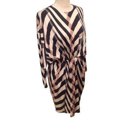 Lanvin Dress with pleats