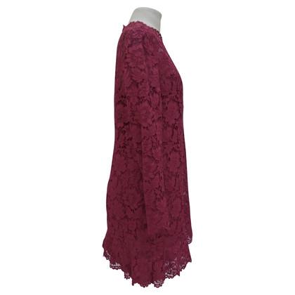 Valentino Dress lace