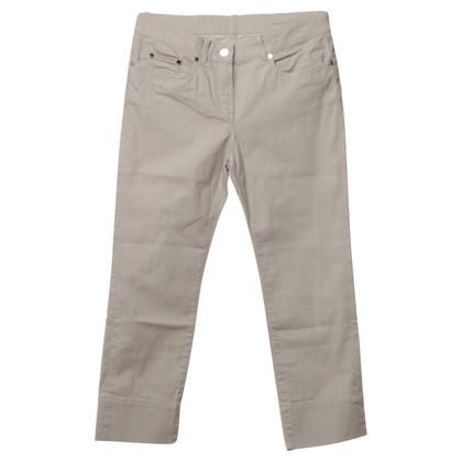 Loro Piana Jeans in beige