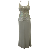 Mugler Evening dress
