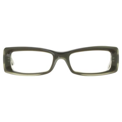 La Perla Occhiali da vista frame