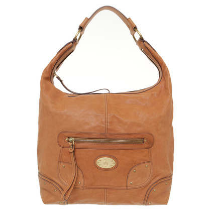 Bally Shoulder bag in light brown