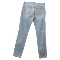J Brand Denim in used look