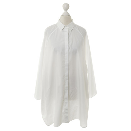 Giambattista Valli Blouses dress in white