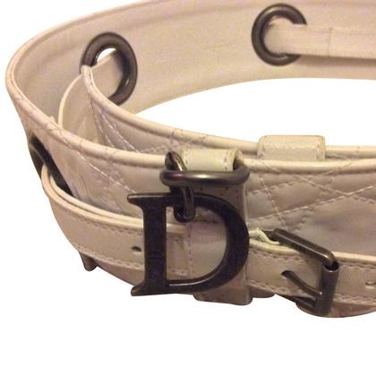 Christian Dior Cintura