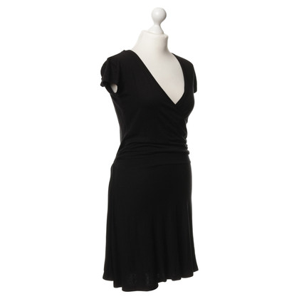 Blaumax Dress in black