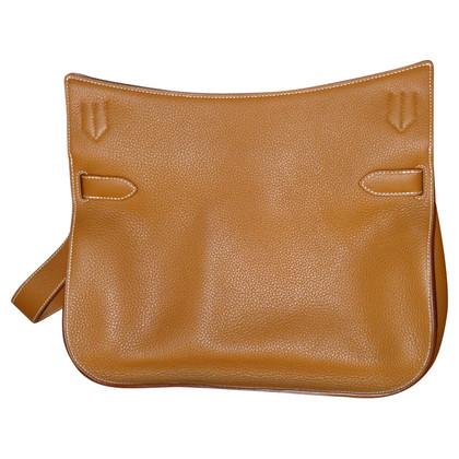 """Hermès Bag """"Jypsière"""""""