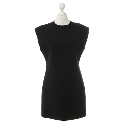 Helmut Lang Dress with texture