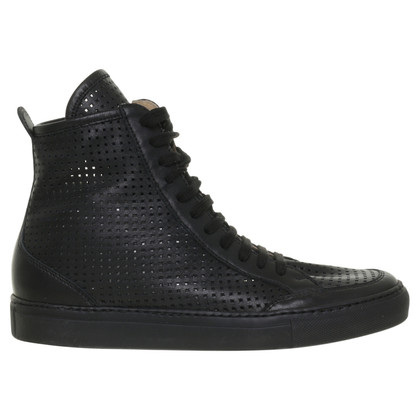 Maison Martin Margiela Sneakers in nero