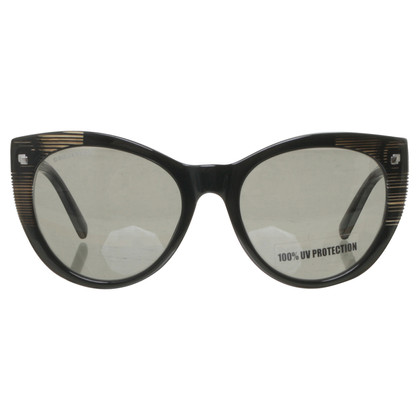 Dsquared2 Cat eye zonnebril