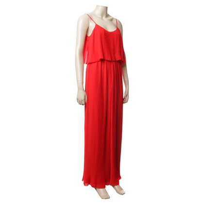Other Designer Lovers and friends - jumpsuit with pleated