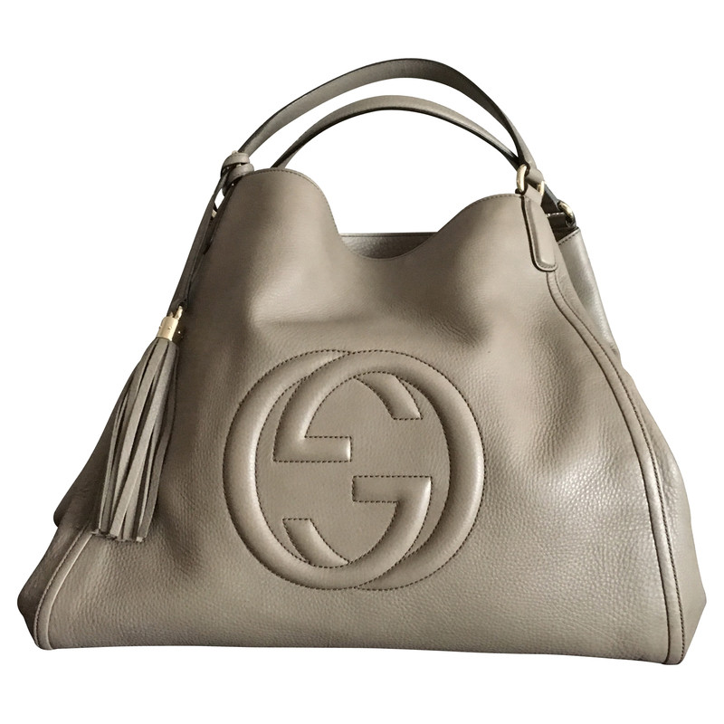 gucci tasche soho second hand gucci tasche soho. Black Bedroom Furniture Sets. Home Design Ideas