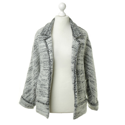 Isabel Marant Giacca in Heather
