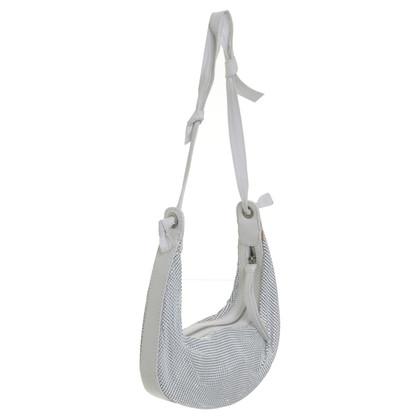 Chloé Bag with metal trim