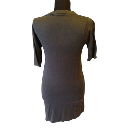 Burberry Knit dress