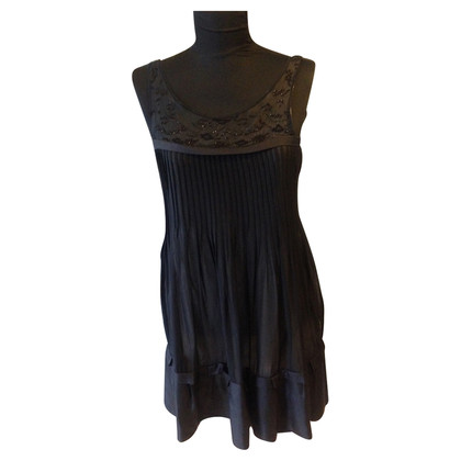 Armani Jeans Cocktail dress