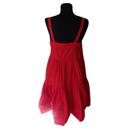 JOOP! Dress
