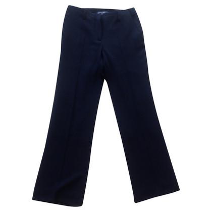 Marc Cain Tailleur pantalone