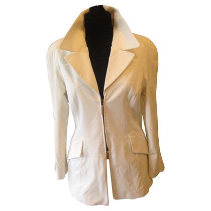 JOOP! Long Blazer
