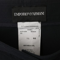 Armani Pants in blue