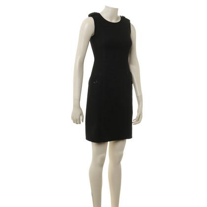 Burberry Dress in black