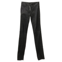 Jitrois Pants leather