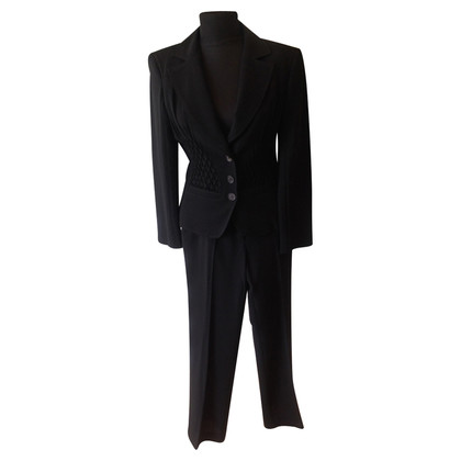 Marc Cain Trouser suit