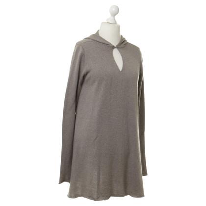 Omen Sweater wool