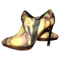Baldinini Ankle Boots