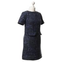 Paul & Joe Dress patterns